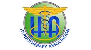 HA Logo