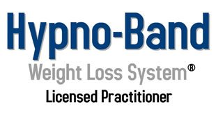 Hypno Band Logo