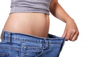 Rick ross weight loss diet